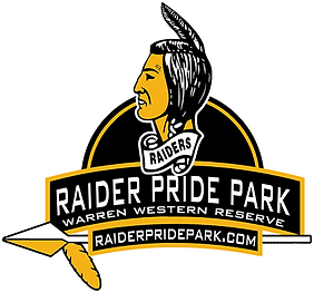 2019 wwr park logo small 500.png