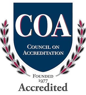 COA Accredited Logo_edited_edited.jpg