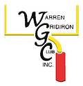 WGC for site LOGO.png