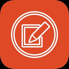 howland park button form.png