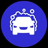 car wash blue.png