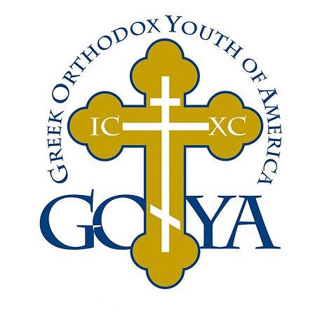 goya_emblem.jpg