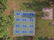 Bolindale Pickleball Courts Drone View.j