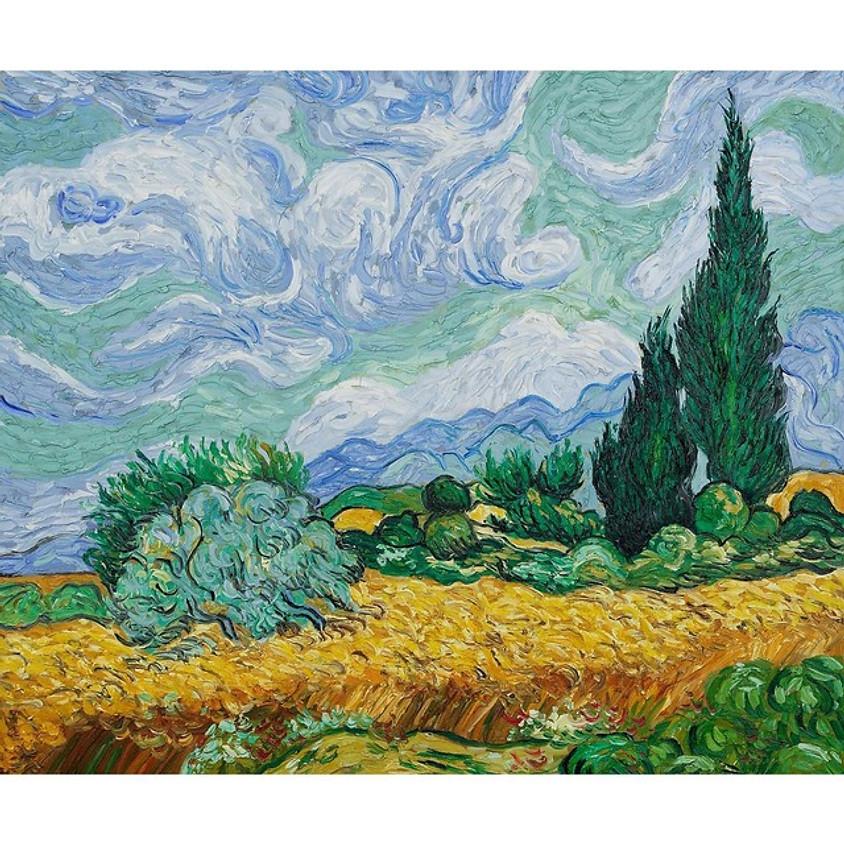 Canvas 05-26-19 $39