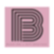 blush-2020-logo.png