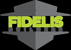 fid logo 400.png