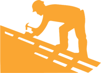 roofing icon.png