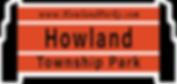 howland parks logo stripe 400 png.png