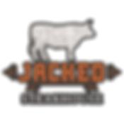 jack-logo.png