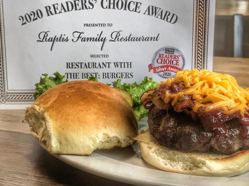 2020 Burger Award.jpeg