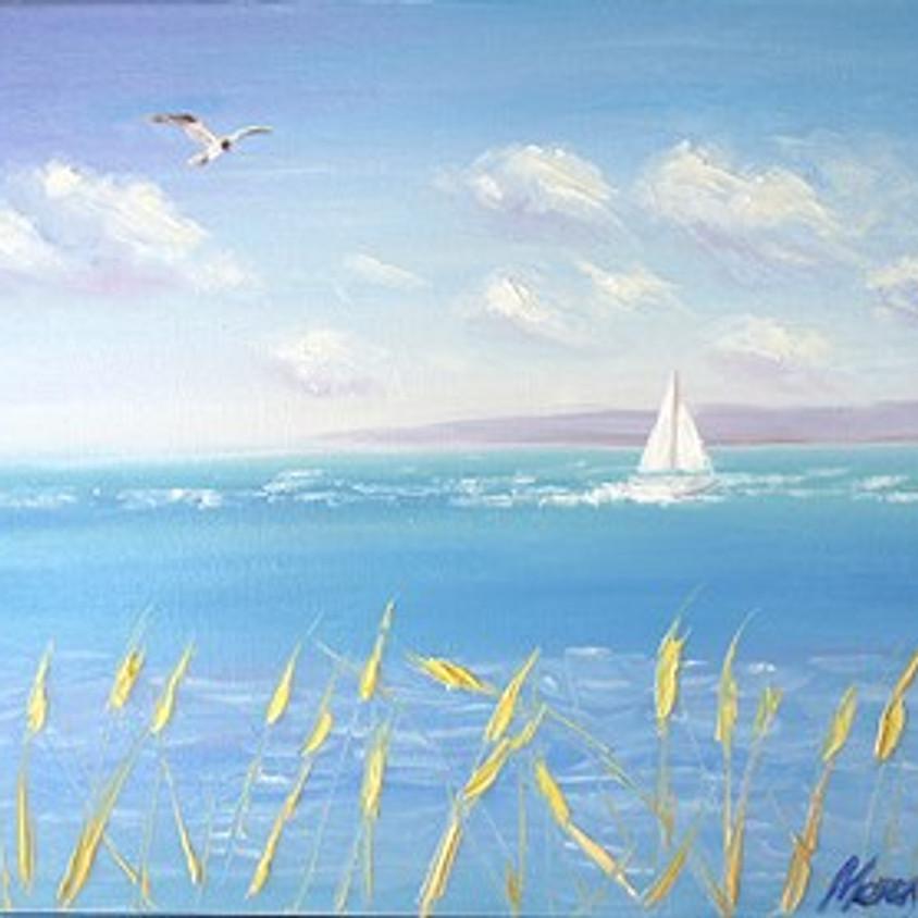 Canvas 06-24-19 $39