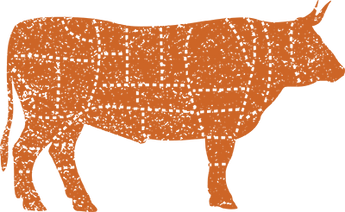 cow by self.png