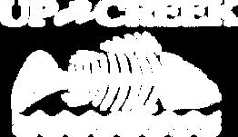 small creek logo.png