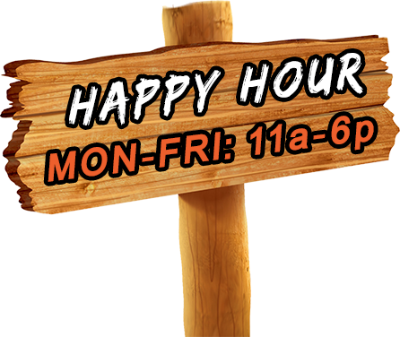 new happy hour 2021 logo.png