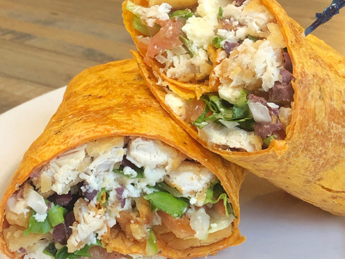 Greek Chicken Wrap.jpeg
