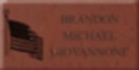 4x8 text brick.png