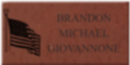 4x8 text brick.png