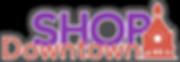 shop logo 2020 purple 600 png.png
