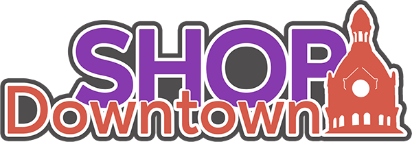 shop logo 2020 purple 600 png.png