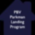 PBV icon.png