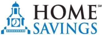 e_Home_Savings_and_Loan_Company_of_Youngstown_Ohio_684981_i0