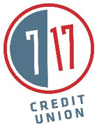 717_Logo_2c_CMYK_edited.jpg
