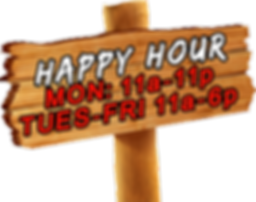 HAPPY HOUR .png