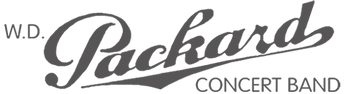 logo 500 black.png