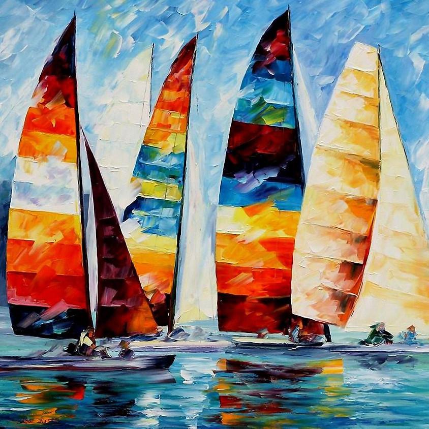 Canvas 06-02-19 $45