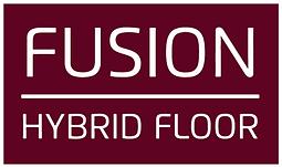 fusion_logo-480x284.png