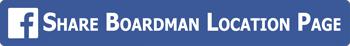 share-onfacebook-boardman.png