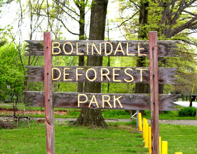 bolindale_sign_edited_edited.jpg