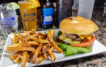 _MG_3723e1920 fat burger.jpg