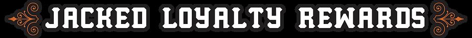 loyality logo.png