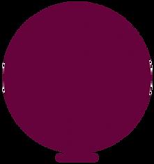 back-purple minus begining.png