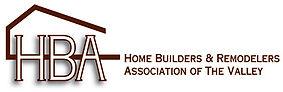 HBA-Logo-2COLOR-HORIZONTAL.jpg
