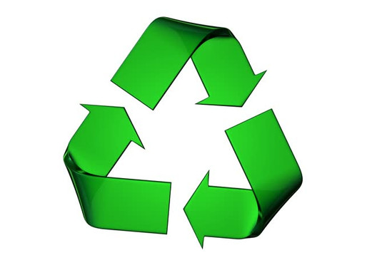 Recycle News