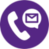 TCCS CONTACT ICON.png