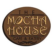 Mocha House
