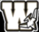 windham logo.png