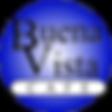 BVCafe_logo.png