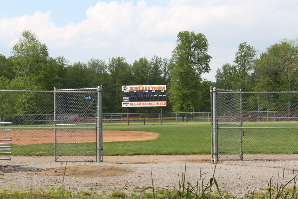 tp_segal_baseball_field2.jpg