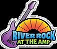 river-rock.png