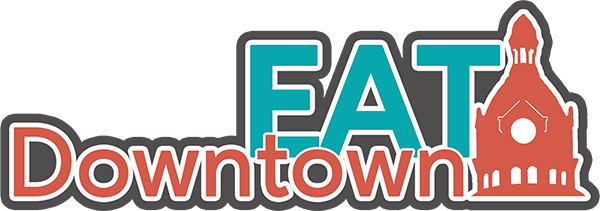 new eat logo big 600.png