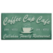 coffee-cup-coffe-new-com.png
