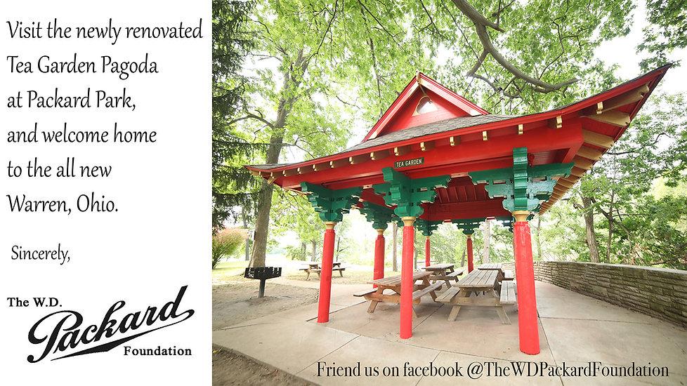 Tea Garden Pagoda 1920.jpg