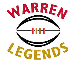 ledgends logo.jpg