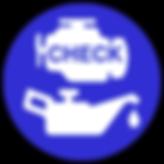 auto service icon new.png