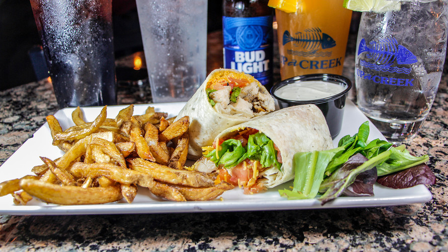 _MG_3750e grilled chicken wrap.jpg