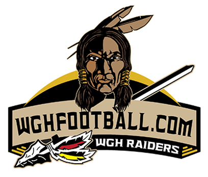 wghfootball logo large 400.png